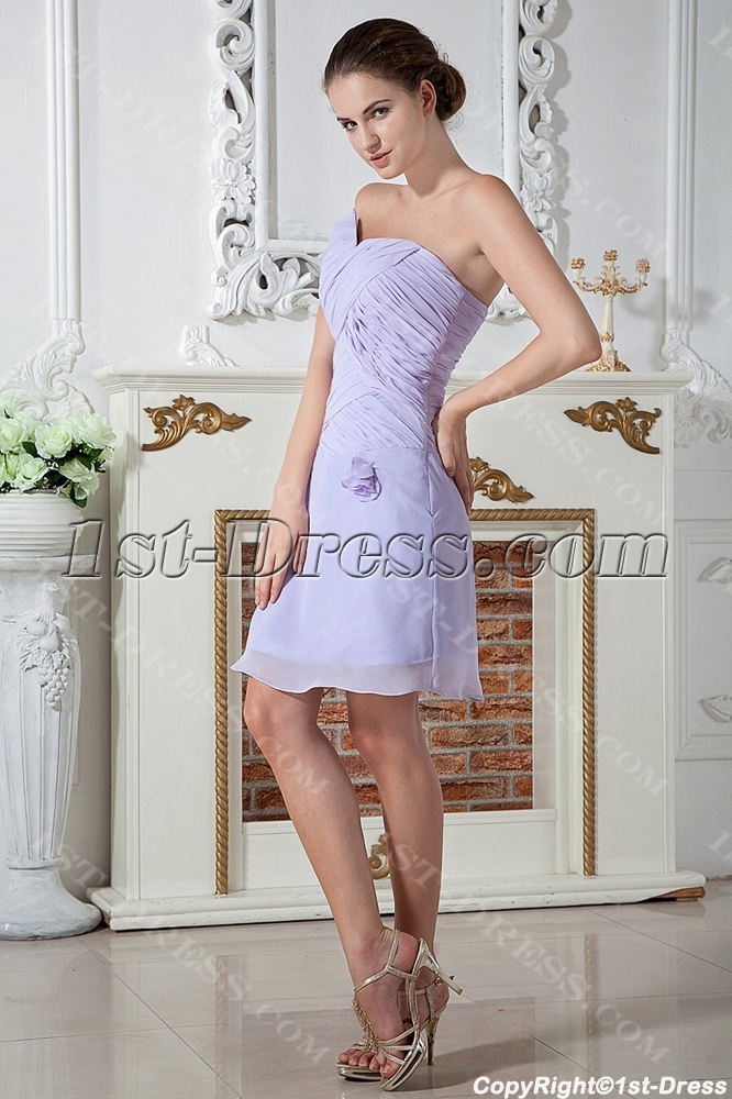 images/201304/big/Strapless-Lavender-Short-Homecoming-Dress-IMG_1999-990-b-1-1365532401.jpg