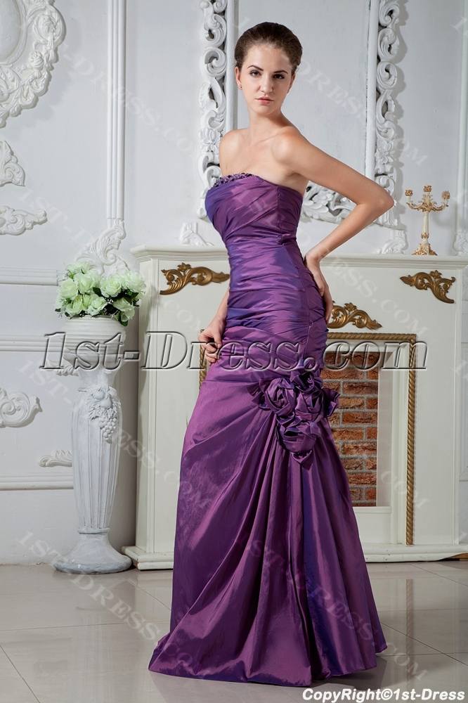 images/201304/big/Strapless-Purple-Mermaid-Celebrity-Dress-with-Floral-IMG_1909-983-b-1-1365442170.jpg