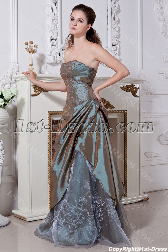 images/201304/big/Strapless-Sage-Cheap-Quinceanera-Gown-IMG_1961-1010-b-1-1365680164.jpg
