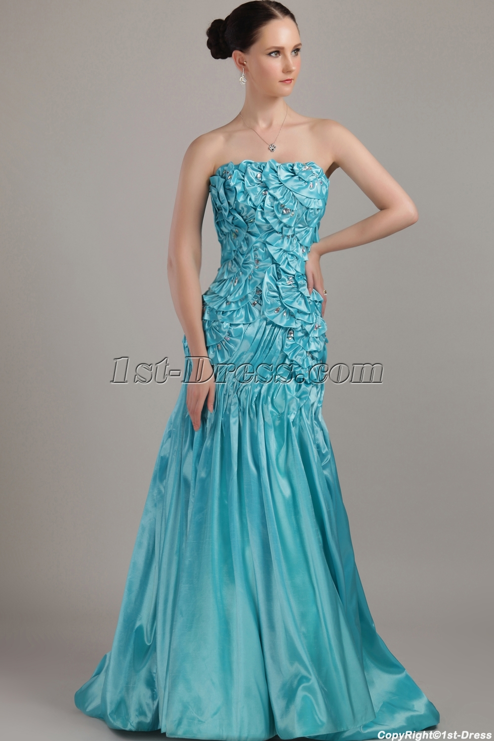 images/201304/big/Strapless-Teal-Unique-Pretty-Prom-Gown-IMG_3253-1061-b-1-1366192076.jpg