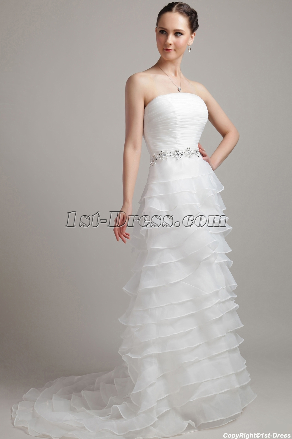 images/201304/big/Strapless-Unique-Bridal-Gowns-2013-IMG_3151-1052-b-1-1366112139.jpg