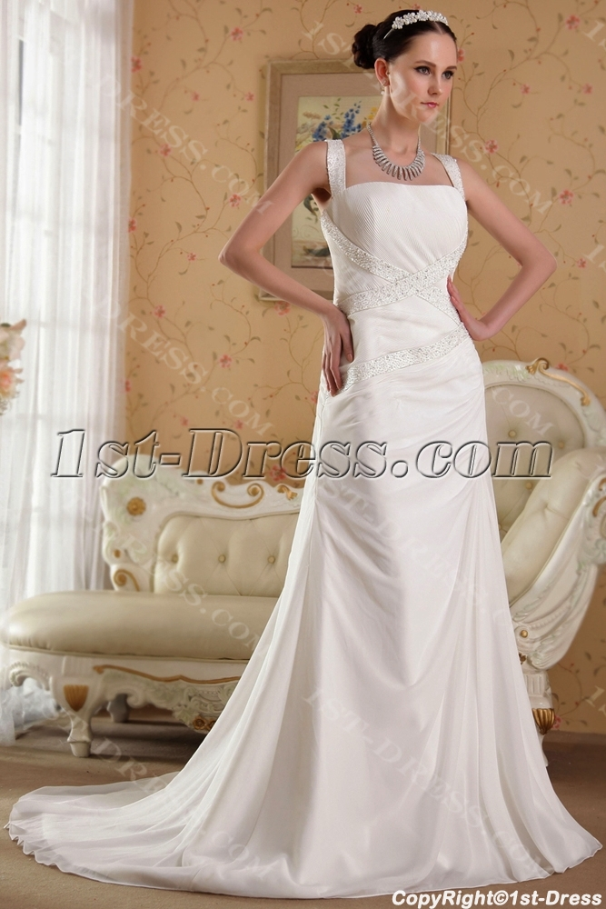 images/201304/big/Straps-Second-Wedding-Dresses-for-Reception-IMG_3534-1089-b-1-1367250599.jpg