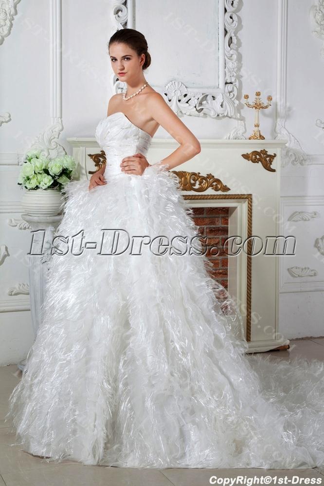 images/201304/big/Sweetheart-2013-Luxury-Wedding-Dresses-of-1st-dress-IMG_1624-961-b-1-1365333517.jpg