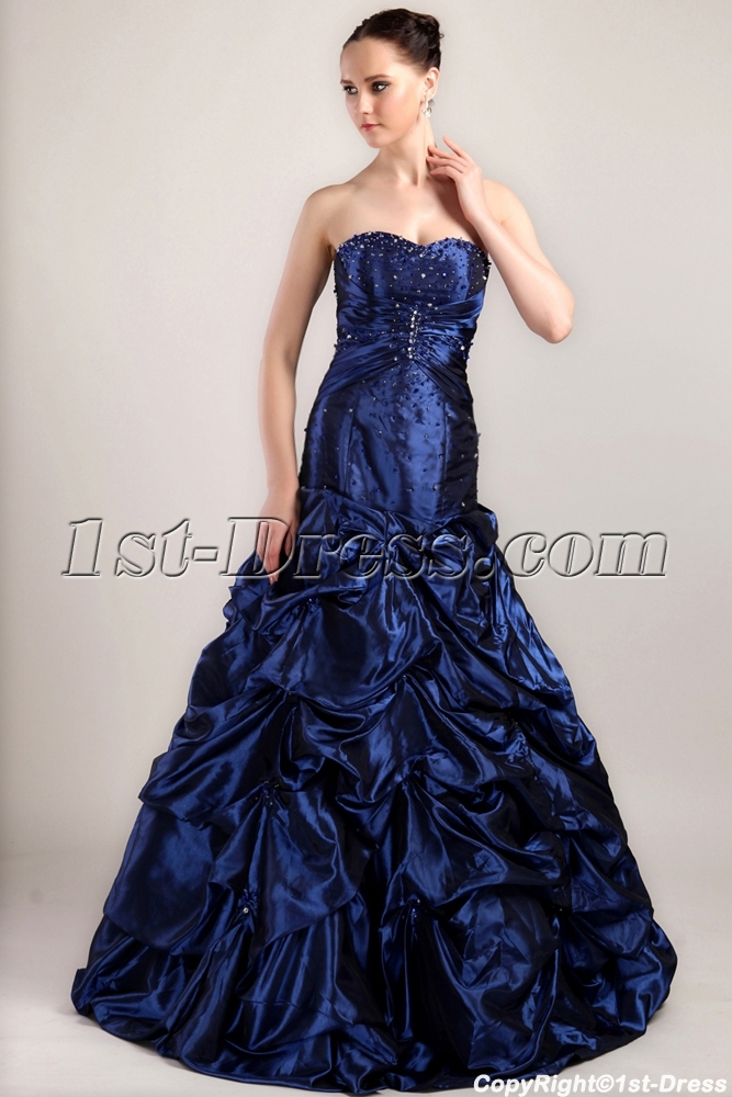 images/201304/big/Sweetheart-Mermaid-Quinceanera-Dresses-2013-Blue-IMG_3428-1044-b-1-1366098513.jpg