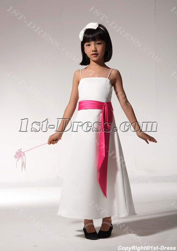 images/201304/big/Tea-Length-Cheap-Formal-Girl-Party-Dress-with-Hot-Pink-Sash-fgjc890509-944-b-1-1364905943.jpg