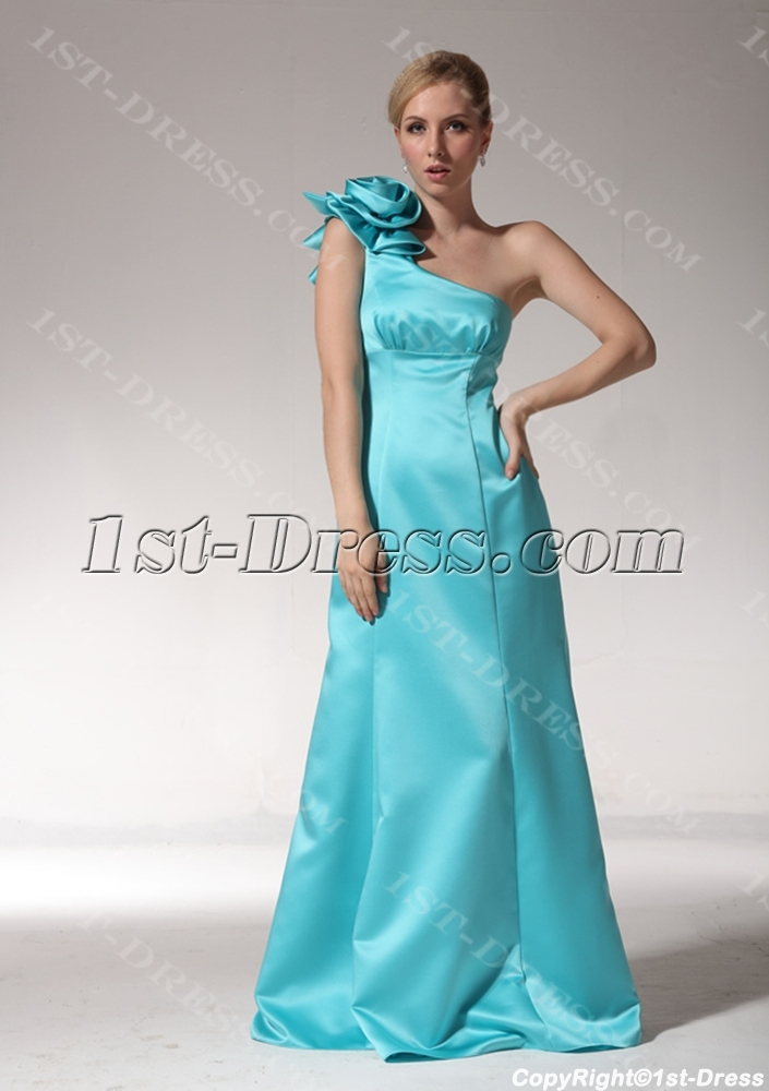 http://www.1st-dress.com/images/201304/source/Teal-Blue-One-Shoulder-Long-2012-Evening-Dress-bmjc891108-928-b-1-1364835445.jpg