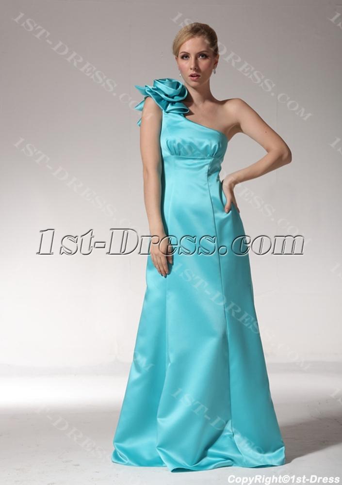 images/201304/big/Teal-Blue-One-Shoulder-Long-2012-Evening-Dress-bmjc891108-928-b-1-1364835445.jpg