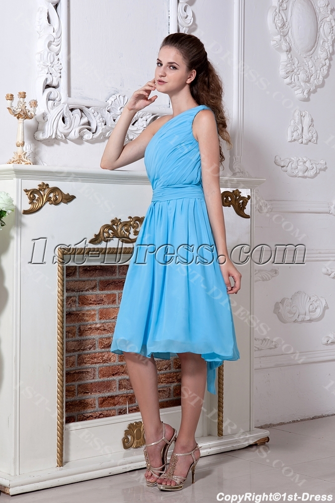 images/201304/big/Turquoise-One-Shoulder-Summer-Homecoming-Dress-IMG_1863-1002-b-1-1365611790.jpg