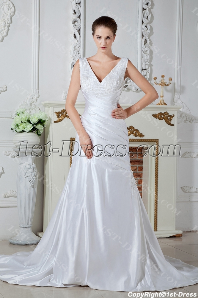 images/201304/big/V-neckline-Destination-Wedding-Dresses-2012-Beach-IMG_1593-959-b-1-1365331624.jpg