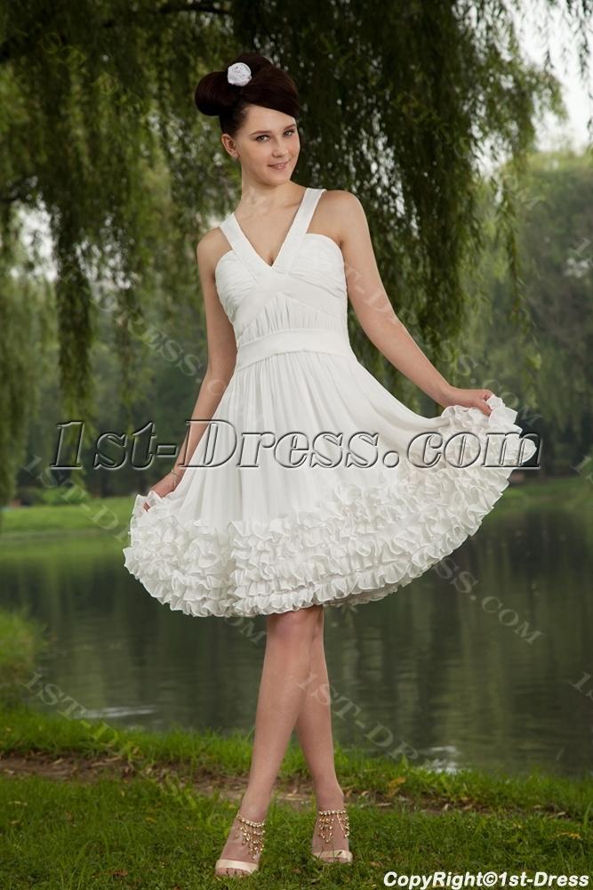 images/201304/big/V-neckline-Short-White-Cute-Sweet-16-Dress-IMG_0719-1105-b-1-1367271049.jpg