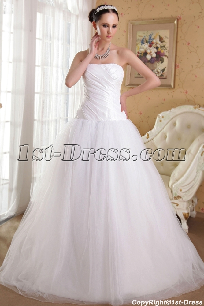 images/201304/big/White-Simple-Pretty-Quinceanera-Gown-with-Train-IMG_3578-1092-b-1-1367254475.jpg