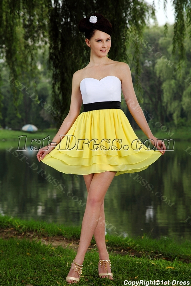 images/201304/big/Yellow-Colorful-Sweet-16-Dress-Mini-IMG_0731-1106-b-1-1367271704.jpg
