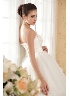 images/201305/small/2012-Off-White-Budget-Full-Quinceanera-Dresses-IMG_570-1215-s-1-1368092719.jpg
