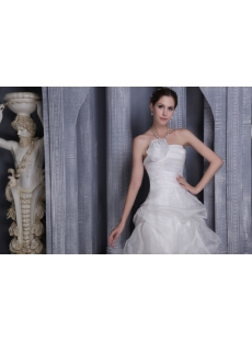 images/201305/small/2012-Simple-Quinceanera-Dress-with-Strapless-1155-1493-s-1-1370015721.jpg