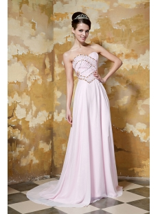 Affordable Prom Dresses 2012