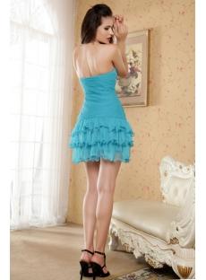 images/201305/small/Aqua-Blue-Mini-Cute-Quinceanera-Gown-Sweetheart-IMG_5371-1189-s-1-1367922314.jpg