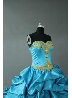 images/201305/small/Aqua-Floor-Length-Taffeta-2012-Quinceanera-Dress-IMG-0343-1412-s-1-1369820444.jpg