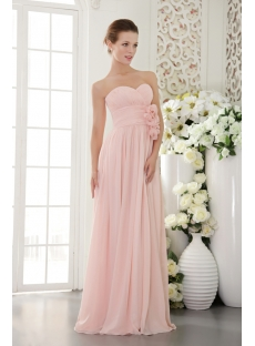 images/201305/small/Beautiful-Chiffon-Pearl-Pink-Prom-Gown-2012-IMG_9518-1356-s-1-1369653013.jpg