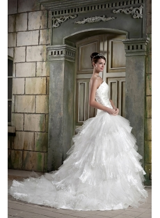 images/201305/small/Beautiful-White-Masquerade-Ball-Gown-Wedding-Dress-GG1082-1300-s-1-1369151465.jpg