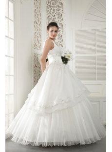 Best Exclusive Quince Dresses with V-neckline IMG_5420