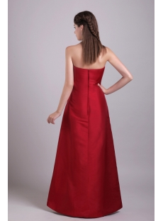 images/201305/small/Burgundy-Long-Sweetheart-Junior-Bridesmaid-Gown-0754-1434-s-1-1369859909.jpg