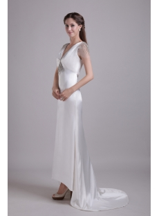images/201305/small/Cap-Sleeves-Western-Bridal-Gown-with-Backless-0857-1449-s-1-1369919756.jpg