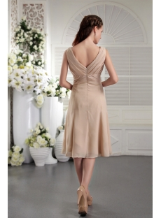 images/201305/small/Cheap-Knee-Length-Champagne-Bridesmaid-Dress-2012-IMG_0050-1326-s-1-1369403410.jpg