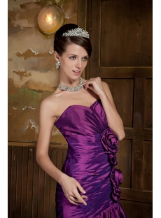 images/201305/small/Cheap-Mermaid-Long-Grape-Evening-Gown-GG1020-1238-s-1-1368282201.jpg