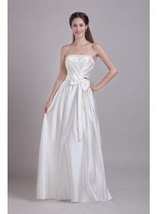 images/201305/small/Clearance-Ivory-Simple-Sweet-15-Gown-Cheap-0772-1438-s-1-1369861342.jpg
