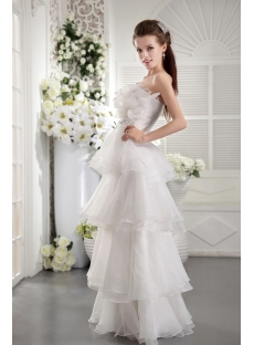 Cute Long 15 Quinceanera Gown IMG_0015