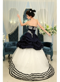 images/201305/small/Dark-Navy-Floor-Length-Taffeta-Quinceanera-Dress-F-126-1400-s-1-1369773288.jpg