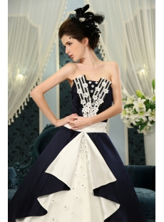 images/201305/small/Dark-Navy-Floor-Length-Taffeta-Quinceanera-Dress-F-127-1402-s-1-1369774001.jpg