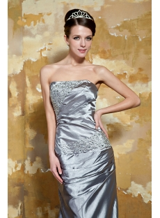 images/201305/small/Elegant-Sweetheart-Long-Silver-Prom-Dresses-2012-GG1058-1276-s-1-1368871765.jpg