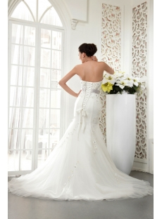 images/201305/small/Expensive-Strapless-Mermaid-Winter-Bridal-Gown-IMG_5480-1198-s-1-1368001147.jpg