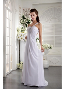 images/201305/small/Floor-Length-Backless-Bridal-Gown-for-Beach-IMG_9986-1323-s-1-1369395606.jpg