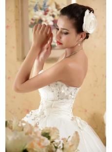 Glamorous Best Princess Quinceanera Dresses IMG_5588