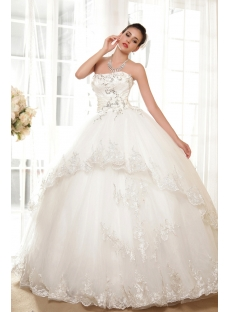 Glamorous Best Princess Quinceanera Dresses IMG_5588