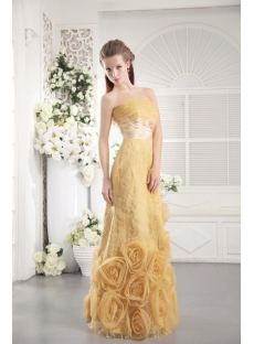 images/201305/small/Gold-Sheath-Quince-Gown-2012-with-Floral-IMG_9741-1373-s-1-1369744503.jpg