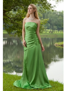 clearance prom dresses and discount prom dresses:1st-dress.com