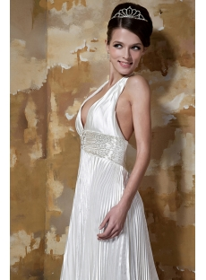 images/201305/small/Halter-Long-Beach-Backless-Wedding-Dresses-GG1098-1315-s-1-1369314641.jpg