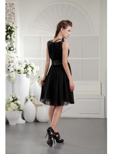 images/201305/small/Knee-Length-black-2012-Modest-Prom-Dress-IMG_0076-1329-s-1-1369405724.jpg