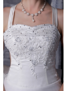 images/201305/small/Lace-Backless-Wedding-Dresses-for-Summer-1132-1491-s-1-1370014320.jpg