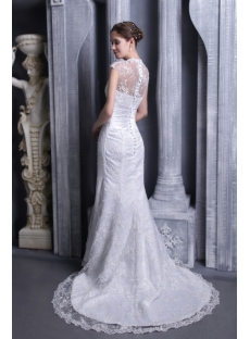 images/201305/small/Lace-Illusion-Mermaid-Modest-Bridal-Gown-with-Cap-Sleeves-1067-1485-s-1-1370001787.jpg