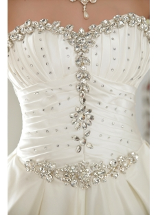 images/201305/small/Noble-Satin-Winter-Wedding-Dress-with-Corset-IMG_5521-1202-s-1-1368006426.jpg