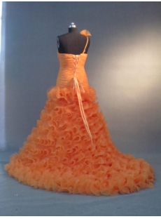 images/201305/small/Orange-Organza-One-Shoulder-Quinceanera-Dress-IMG_4427-1436-s-1-1369860779.jpg