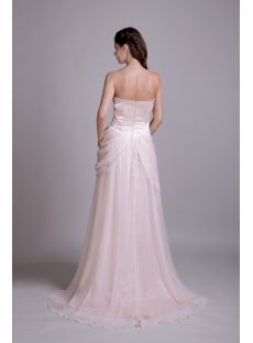 images/201305/small/Pearl-Pink-Simple-Masquerade-Ball-Gown-Cheap-IMG_0613-1405-s-1-1369815051.jpg