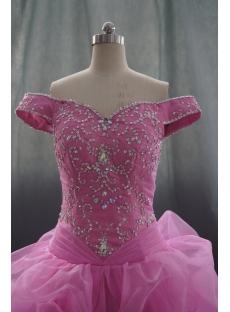 images/201305/small/Pink-Floor-Length-Satin-Organza-Quinceanera-Dress-07595-1471-s-1-1369952184.jpg
