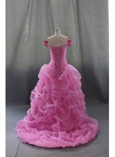 images/201305/small/Pink-Floor-Length-Satin-Organza-Quinceanera-Dress-07595-1471-s-1-1369952184.jpg