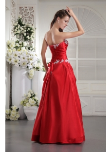 images/201305/small/Red-Long-Clearance-Bridesmaid-Gown-IMG_9955-1395-s-1-1369758984.jpg