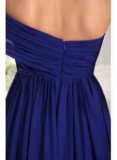 images/201305/small/Royal-Blue-Special-2012-Evening-Dress-with-One-Shoulder-IMG_9837-1381-s-1-1369751390.jpg